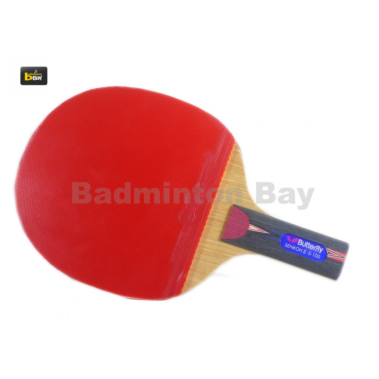 blue and post with butterfly includes set tennis ping outdoor index net ultimate table pong