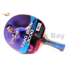 Butterfly Timo Boll 3000 FL Shakehand Table Tennis Racket
