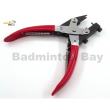 Eagnas Badminton or Tennis Racket Grommet Remover Tool PP-700