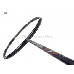 ~ Out of stock  Fleet 3K Woven Ti 3 Badminton Racket (3U)