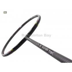 Fleet 3K Woven Ti 9 Badminton Racket (3U)