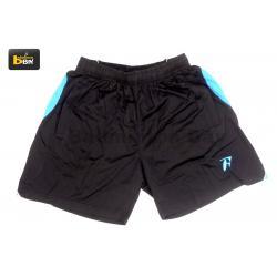 ~Out of stock Fleet Dry Fast Men's Black Blue Sport Shorts Pants CN119
