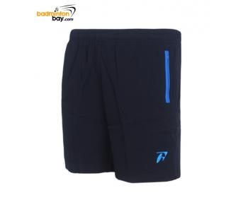Fleet Dry Fast Men's Black Blue Sport Shorts Pants CN126