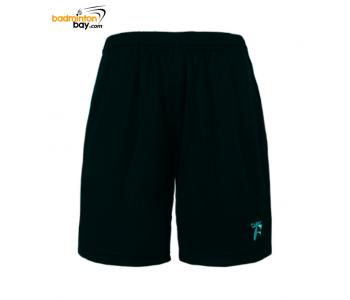 Fleet Dry Fast Men Black Sport Shorts Pants CN 250