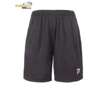 Fleet Dry Fast Men Grey Sport Shorts Pants CN 250