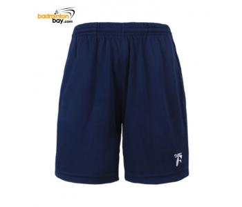 Fleet Dry Fast Men Navy Blue Sport Shorts Pants CN 250
