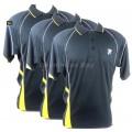 Team Jerseys T-Shirts