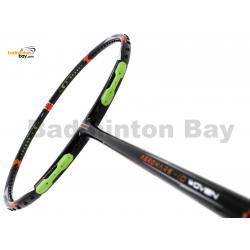 FELET Aero Mars 10 Woven Graphite PRO Badminton Racket (4U)