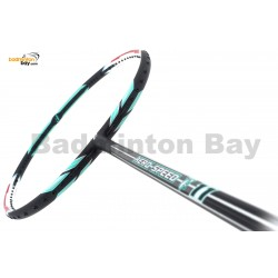 Fleet Aero Speed F11 Badminton Racket (4U-G2)