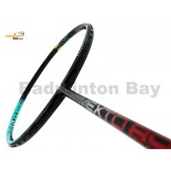 Fleet ArmexTD 89S Green Badminton Racket (4U)
