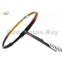 Fleet Nano FT Force Badminton Racket (4U-G2)