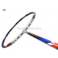 Flex Power Furore 10 Badminton Racket (6U)