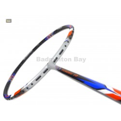 Flex Power Furore 10 Badminton Racket (6U)