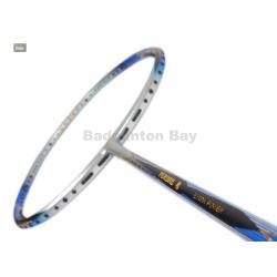 ~ Out of stock Flex Power Furore 8 Badminton Racket
