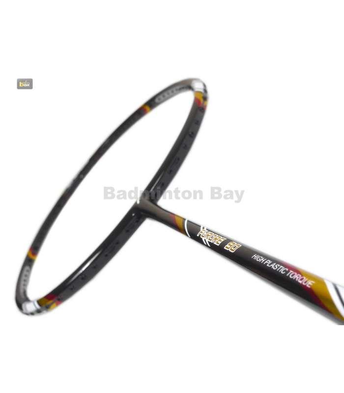 ~ Out of stock  Flex Power Furore 90 Badminton Racket
