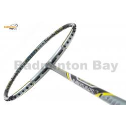 Flex Power Nano Tubes N-9000 (4U) Badminton Racket