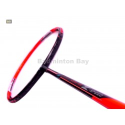~ Out of stock  Flex Power Nano Tec Z Speed Badminton Racket (4U)
