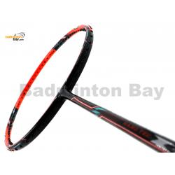 Flex Power Nano Tec Z Speed Badminton Racket (4U)