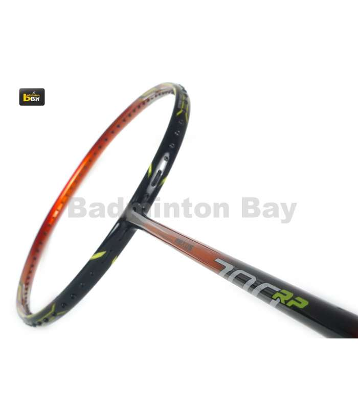 ~Out of stock Flex Power Nexus 700 RP Badminton Racket