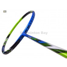 Flex Power Saber Blade (6U) Badminton Racket