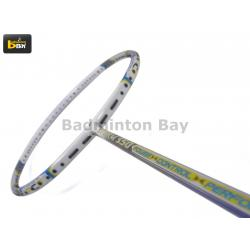 ~ Out of stock  Flex Power Storm S50 Badminton Racket (4U)