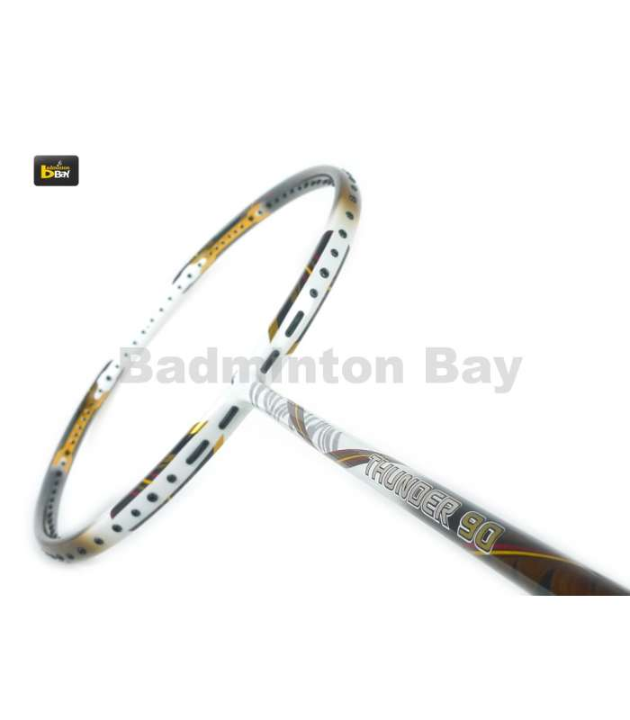 ~Out of Stock~ Flex Power Thunder 90 Badminton Racket