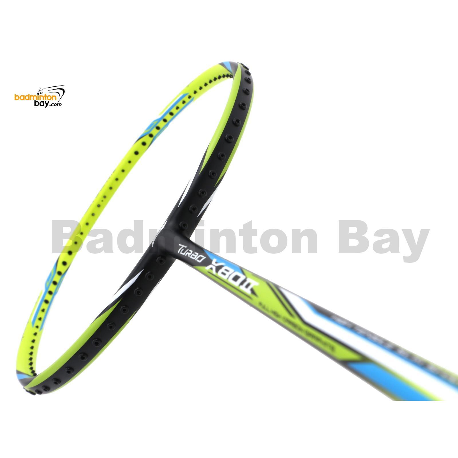 li-ning-turbo-x-80ii-badminton-racket-01-1600x1600.jpg