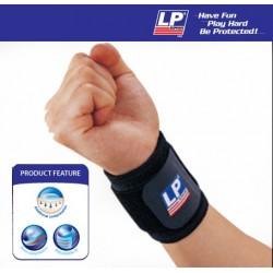 LP Wrist Support 553CP