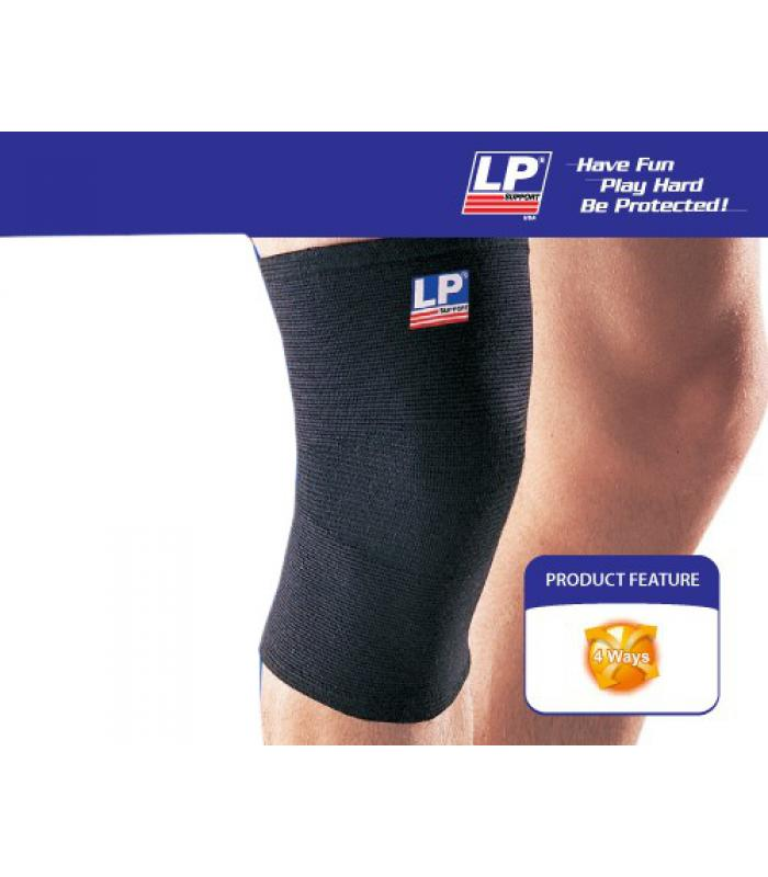 LP Support Knee Support 647