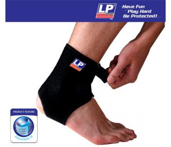 LP Support Ankle Support 757