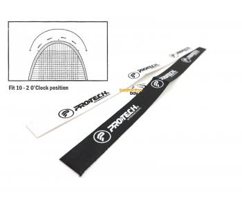 Protech Badminton Racket Frame Protector - Increase BP by 5mm