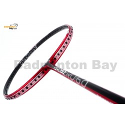 RSL Aero 60 Badminton Racket (4U-G5)