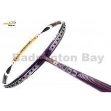 RSL Aero 65 Badminton Racket (4U-G5)
