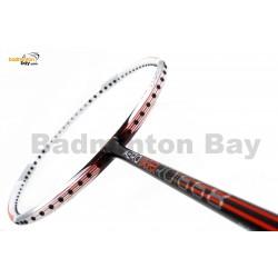 RSL Aero 668 Badminton Racket (4U-G5)
