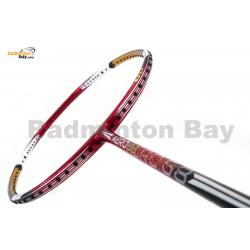 RSL Aero Light 68 Badminton Racket (5U-G5)
