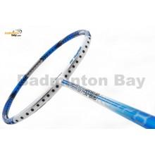 RSL Lightning 728 Badminton Racket (4U-G5)