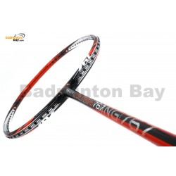 RSL Lightning 767 Badminton Racket (4U-G5)