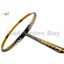 RSL Lightning 778 Badminton Racket (4U-G5)