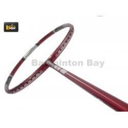 RSL M10 Heat 100 Badminton Racket (3U-G5)