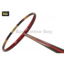 RSL M13 Rage 300 Badminton Racket (3U-G5)