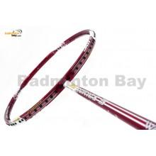 RSL M13 Series 5 5670 Badminton Racket (4U-G5)
