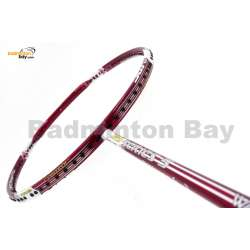 RSL M13 Series 5 5670 Badminton Racket (4U-G5)