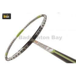 RSL M13 Series 7 7870 Badminton Racket (4U-G5)