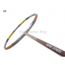 RSL M13 Season 2 Series 9 9900 Badminton Racket (4U-G5)