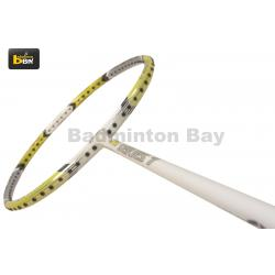 RSL M15 Series 7 7950 Badminton Racket (4U-G5)