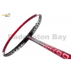 RSL Thunder 766 Badminton Racket (4U-G5)