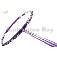 RSL Thunder 777 Badminton Racket (4U-G5)