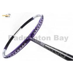 RSL Thunder 788 Badminton Racket (4U-G5)