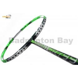 RSL Thunder 799 Badminton Racket (4U-G5)