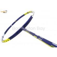 ~ Out of stock  Yonex DUORA 88 Badminton Racket Yellow White & Blue DUORA-88 (3U-G5)